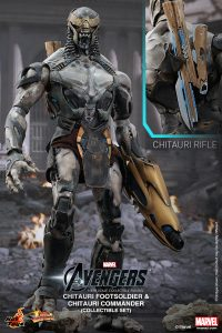 hot-toys-the-avengers-chitauri-footsoldier-and-chitauri-commander-collectible-figures-set_pr5