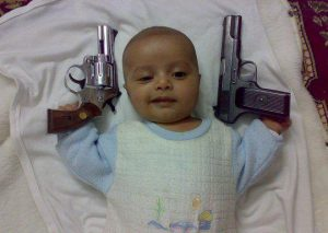 c32829cc9301fd94e64eb8815811bcaa-12-gangster-babies-that-arent-here-to-mess-around
